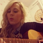 Bethanie Maguire's avatar image