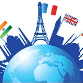 Study Abroad - Bucket List Ideas