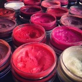 Visit BITE Beauty Lip Lap and Create My Own Lipstick Shade - Bucket List Ideas