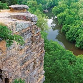 Visit Tennessee - Bucket List Ideas