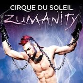 See Cirque du Soleil's Zumanity - Bucket List Ideas