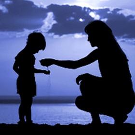 Healing my inner child - Bucket List Ideas