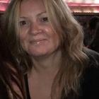 TrickyTory's avatar image