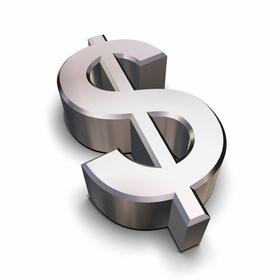 Earn more than US$200.000 a year - Bucket List Ideas