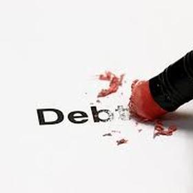 Clear My Debts - Bucket List Ideas
