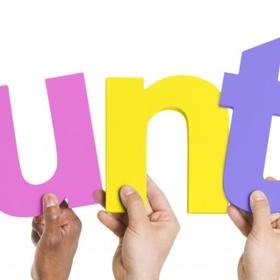 """التطوع في أعمال خيرية في بلد آخر """"Volunteer for a Charity in a Different Country"""" - Bucket List Ideas"""