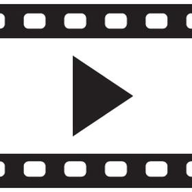 Criar um mini documentário/vídeo e postar no youtube - Bucket List Ideas