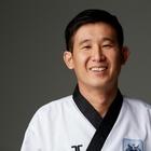 Cheong Boo Lee's avatar image