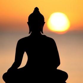 Fazer Vipassana - Bucket List Ideas