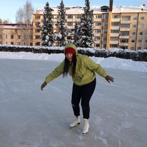 Visit Finland - Bucket List Ideas
