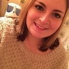 Kaitlyn  Smith's avatar image
