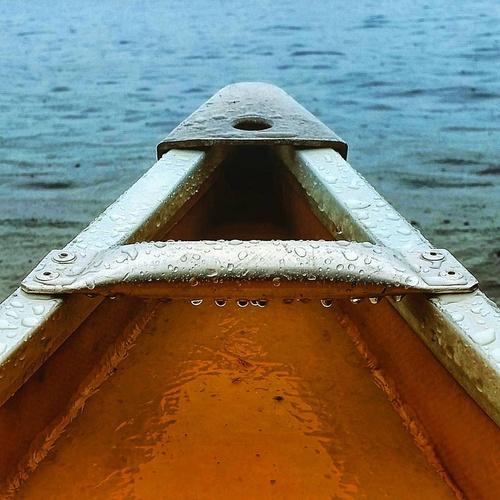 Portage - Bucket List Ideas
