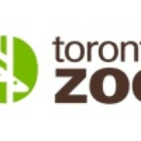 Go to the toronto zoo - Bucket List Ideas