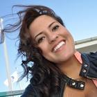 Priscila Madeira's avatar image