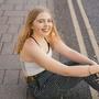 Tara Byrne's avatar image