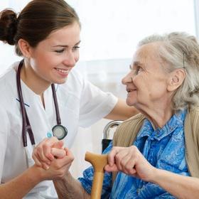 Graduate from my Nursing degree - Bucket List Ideas