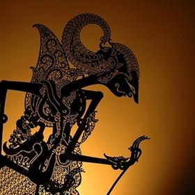 See a shadow play ( Wayang Kulit) - Bucket List Ideas