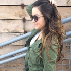 Marissa Shanelle's avatar image