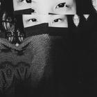 Xuan.Hieu's avatar image