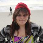 Casey Mullis's avatar image