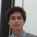 Mac K's avatar image