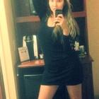 Stephanie Frencheater's avatar image