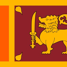 Travel to Sri Lanka - Bucket List Ideas