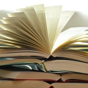 Read 47 books in 2017 - Bucket List Ideas