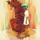 mangomarsh's avatar image