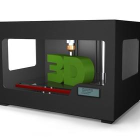 Buy a 3D Printer - Bucket List Ideas