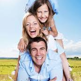 Have a happy little family - Bucket List Ideas