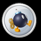 Adam Cole's avatar image