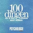 Psychologie Magazine's avatar image