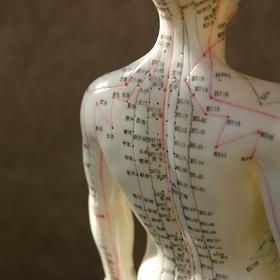 Get acupuncture - Bucket List Ideas