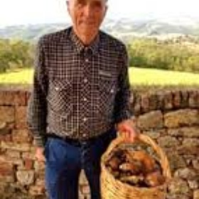 Cooking class in Tuscany - Bucket List Ideas