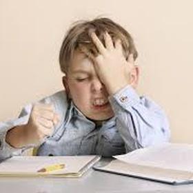Pass the GMAT Exam - Bucket List Ideas