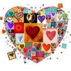 Jolene Hodder's avatar image