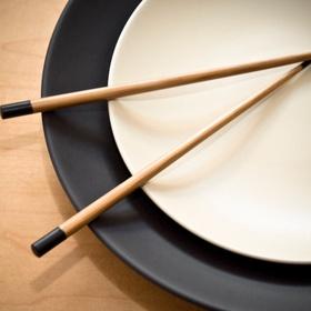 Learn to use chopsticks like a pro - Bucket List Ideas