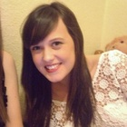 Chloe James's avatar image