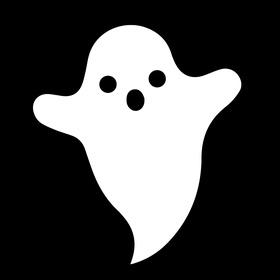 Witness paranormal activity - Bucket List Ideas