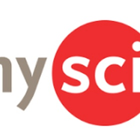 Visit the Hall of Science - Bucket List Ideas