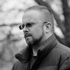 Sean Townsend's avatar image
