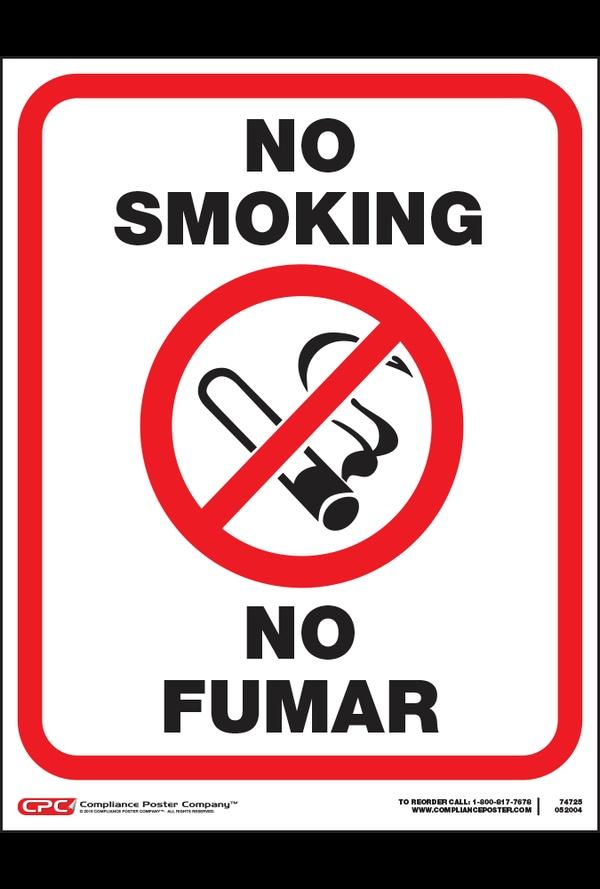 Quit Smoking (AGAIN!!!) - Bucket List Ideas