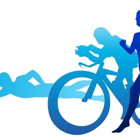 Complete a Triathlon - Bucket List Ideas