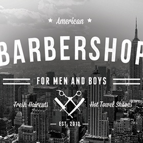 Go to a barber shop for a shave - Bucket List Ideas