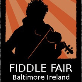 Baltimore Fiddle Fair - Bucket List Ideas