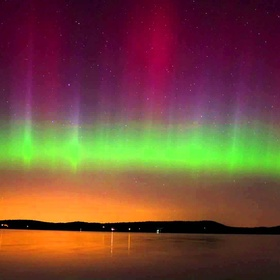 See northern lights - Bucket List Ideas