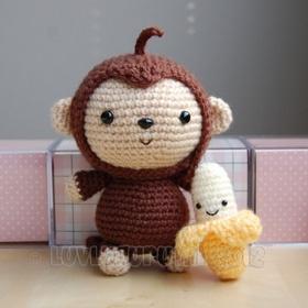Crochet Something - Bucket List Ideas
