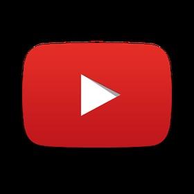 Meet a youtuber - Bucket List Ideas