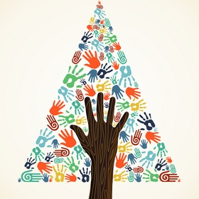 Volunteer at Christmas - Bucket List Ideas